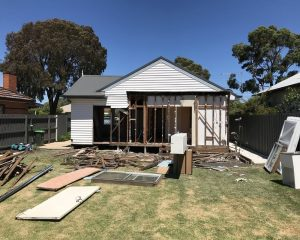 house extension melbourne northern suburbs