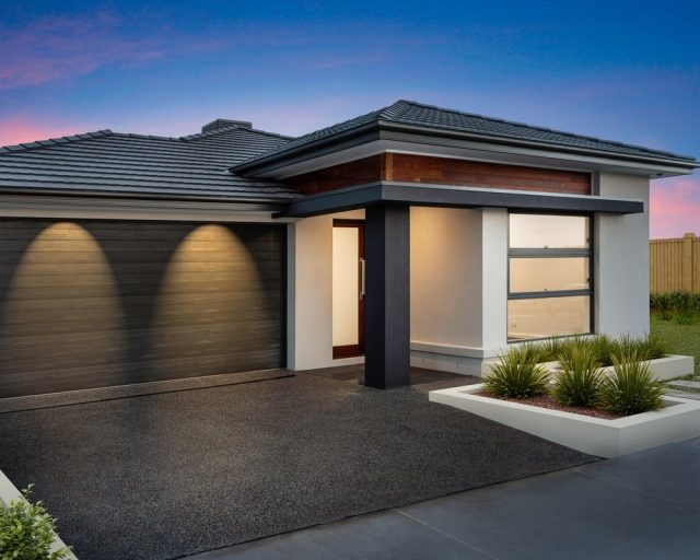 custom builder melbourne northern suburbs