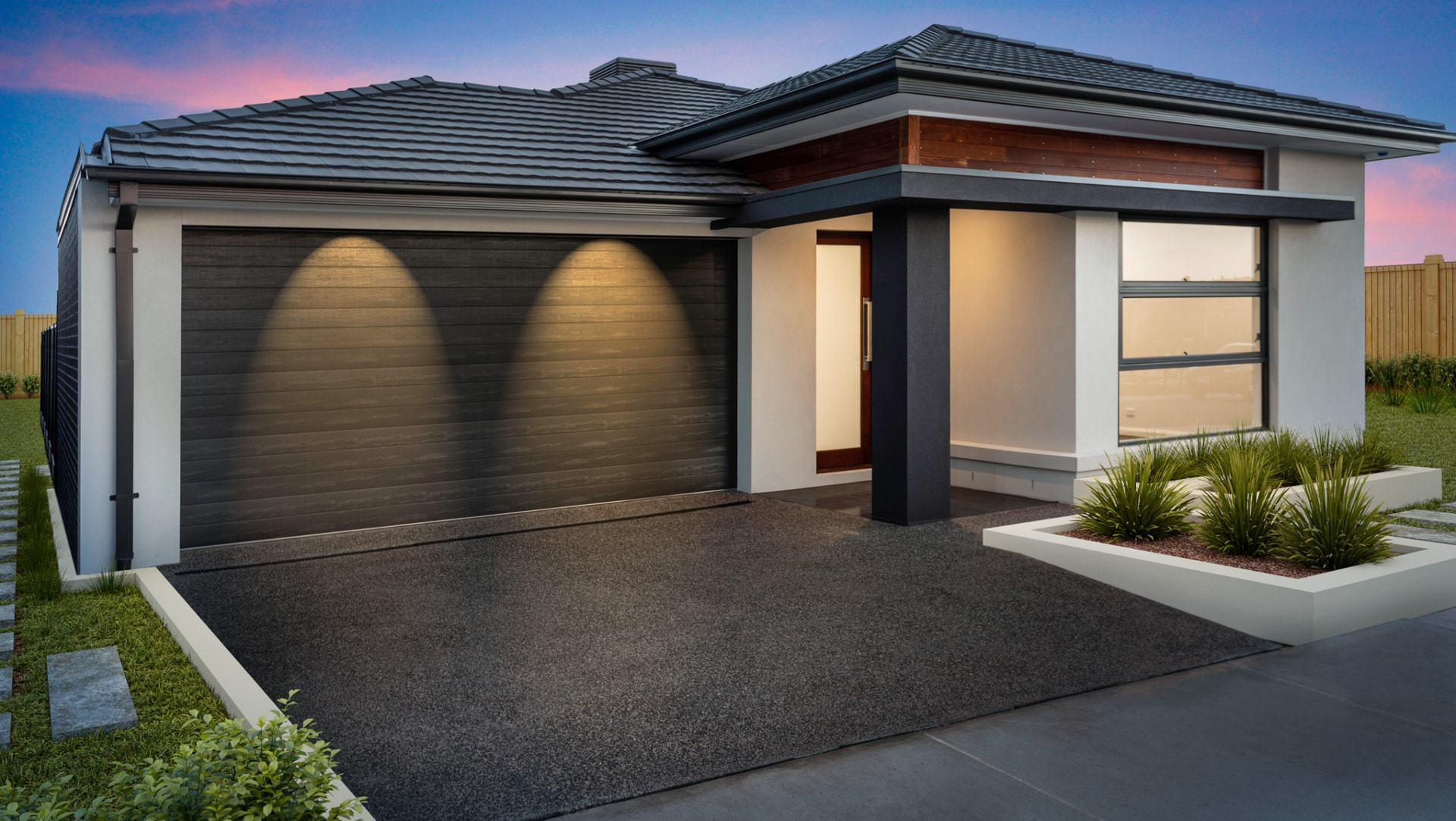 custom home builder melbourne northern suburbs