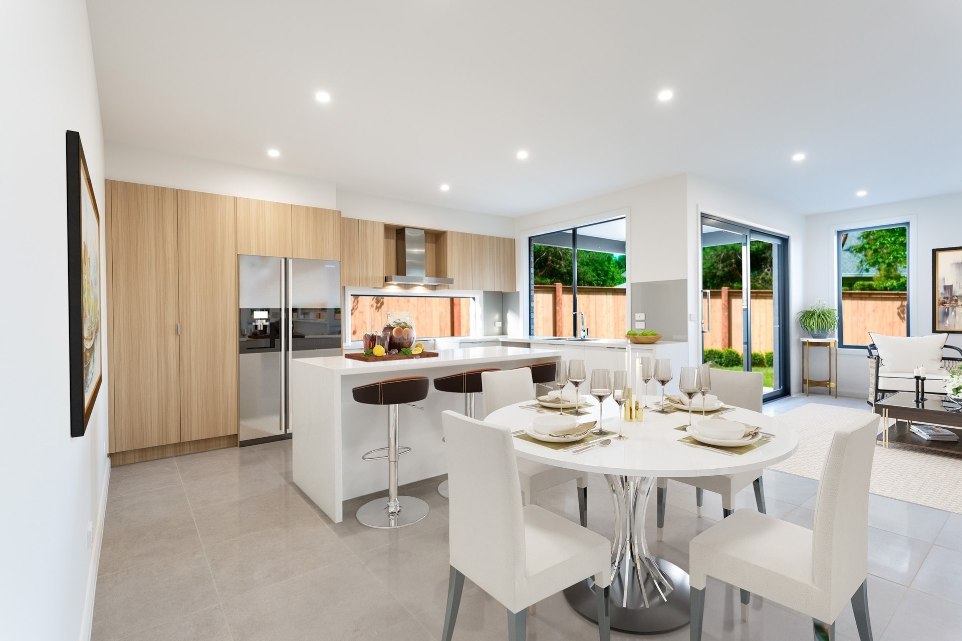 house extensions northern suburbs melbourne