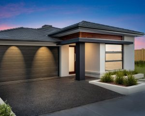 new builds northern suburbs melbourne